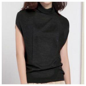 Sweaters - Soft Cashmere Lightweight Sweater